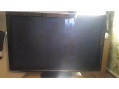 50inch Panasonic plasma smart 3d tv for Sale in the UK