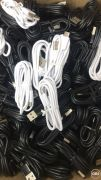For Sale Type C 100 Genuine Data Cable in UK Free Ads