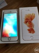 Apple I phone 6s 64gb for Sale in the UK