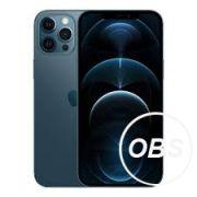 Apple Iphone 12 ProMax 256gb £1150 Black Apple 12 Pro 64gb £950 blue