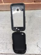 Apple iPhone 4 4s Waterproof Case for Sale at UK Free Classified Ads