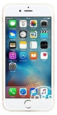 Apple iPhone 6s Plus ATT  40 Units  B Condition For Sale in UK Free Ads