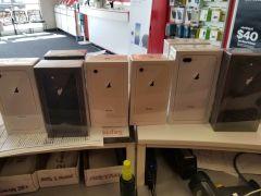 Apple iphone 88 plus gold 256gb whatsapp:14703192912