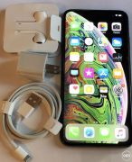 Apple iPhone XS Max 256GB Unlocked  £500