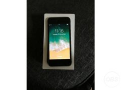 Available Cheap iPhone se 32GB UNLOCKED for Sale in the UK