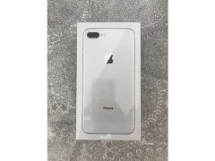 Available iPhone 8 plus for Sale in the UK