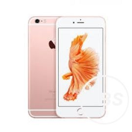 Big Offer Iphone 6s 32gb £160 Iphone 6s 64gb £175 For Sale in UK Free Ads