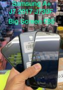 Big Screen Mobile Phone For Sale in UK