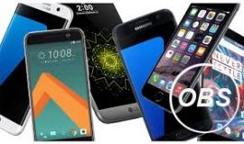 Bnew phones in stock J1mini J6 2018 J200 core and many more for Sale in uk
