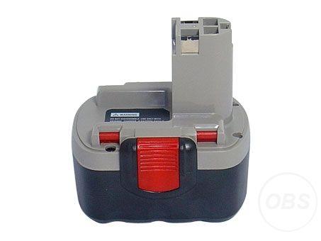 Bosch BAT040 BAT038 Power Tool Batteries