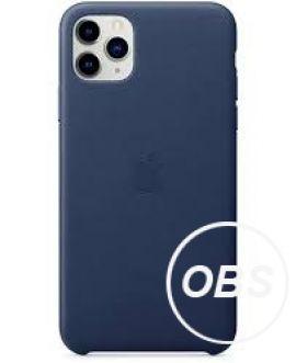 Brand New Apple iPhone 11 pro max