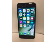 Buy Cheap Apple iPhone 6s for Sale in the UK