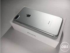 Buy iPhone 7plus 128gb for Sale in the UK