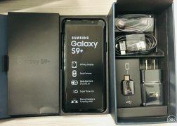 Buy Unlocked Samsung S10 PlusS9 PlusNote 10iPhone Xs MaxiPhone x