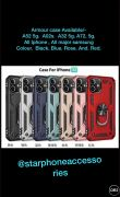 Case for iPhones for sale in uk