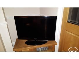 Cheap 32 inch LED TV for Sale in the UK
