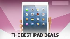 Cheap i Pad  Deal For Sale