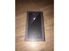 Cheap iPhone 8 Plus 64GB for Sale in the UK