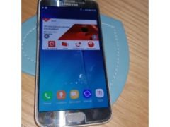 Cheap Samsung Galaxy S6 Gold Platinum for Sale in UK