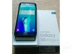 Cheap Samsung s6 edge for Sale in the UK