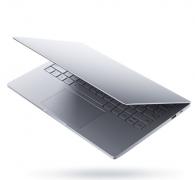 Cheap Xiaomi laptop Huawei notebook 156 inch 125