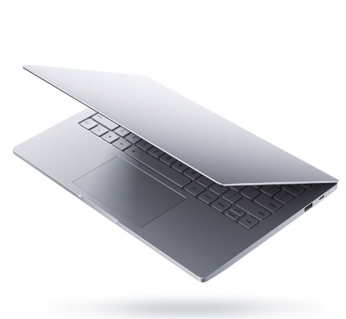 Cheap Xiaomi laptop Huawei notebook 156 inch 125
