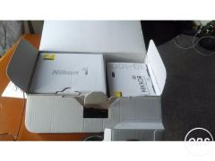 Cheapest Nikon 1 J5 Camera for Sale in the UK
