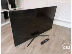 Cheapest Samsung 46inch Series 8 3D smart TV for Sale in the UK