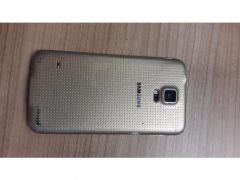 Cheapest Samsung galaxy s5 for Sale in the UK