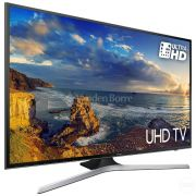Cheapest Samsung Ue49mu6400 49 inch Smart 4k 3D for Sale in the UK