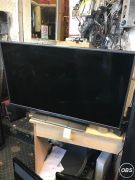 CheapestHitachi 42inch led smart for Sale in the UK