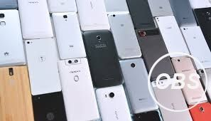 Clean Used Phone Stock Updated List 290620 Limited stock For Sale in UK