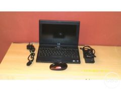 DELL LATITUDE 2110 LAP TOP in Andover for Sale at UK Free Classified Ads