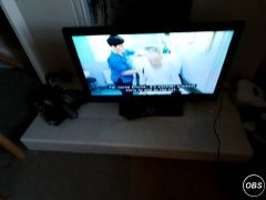 Digital Led TV 24 inch full HD for Sale in the UK