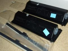 FAX TONER KIT for BF800 BTCF750 RAC 1011 1 Available at UK Free Classified Ads