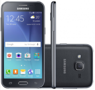 For Sale 2018 and 2017 Bnew Samsung Different Models Mobile in UK Free Ads
