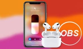 For Sale APPLE Airpod pro in UK Fre Ads