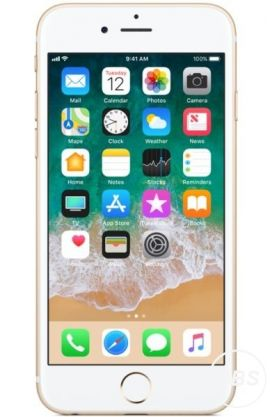 For Sale Apple iPhone 6s 64GB Unlocked 50 Units B Condition in UK Free Ads