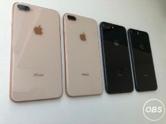 For Sale Apple iPhone 8 Plus7 Plus6 Plus in UK Free Ads