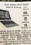 For Sale Best Condition Laptops in Uk Free Ads