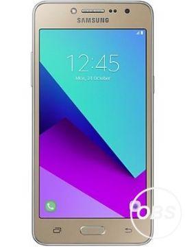 Samsung J1Ace J1mini prime J2ace Bnew phones for sale in UK