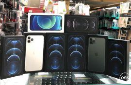 For Sale Brand New  14Days In Stock  12ProProMax1111Pro11ProMax in UK
