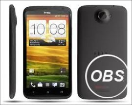 For Sale htc phone stock in UK