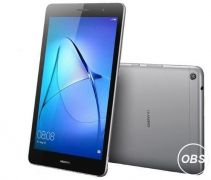 Nice Huwaei 8inch tablet For Sale £60 in UK Free Ads
