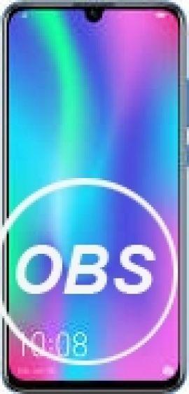For Sale HUWAEI HONOR Phone in UK