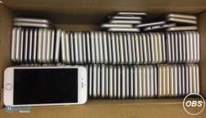 For Sale in UK Free Ads Clean Used Phone Stock Iphones