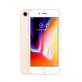 For Sale Iphone 8 64GB Available now All colours Clean Stock in UK Free Ads