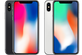 For Sale Iphone X available now A Grade 64gb 256gb in UK Free Ads