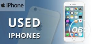 For sale iphones in uk free classified ads