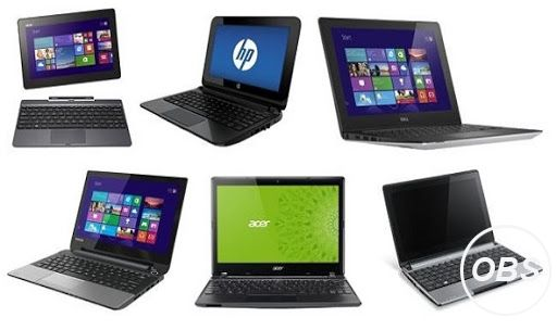 For Sale Laptop's  All in One PC Available in UK Free Ads